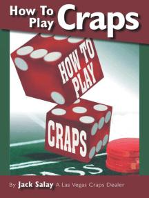 Book craps gambling online sport dragon fist 2 free online game