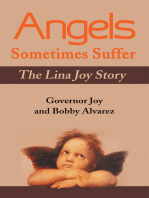 Angels Sometimes Suffer