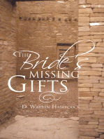 The Bride'S Missing Gifts