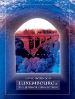 Luxembourg & the Jenisch Connection