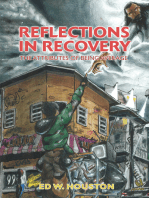 Reflections in Recovery