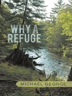 Why a Refuge