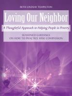 Loving Our Neighbor