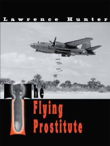 The Flying Prostitute