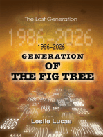 1986-2026 Generation of the Fig Tree