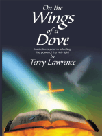 On the Wings of a Dove