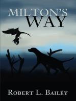 Milton's Way