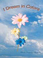 I Dream in Colors
