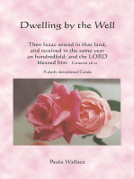 Dwelling by the Well