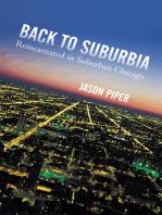 Back to Suburbia