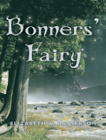 Bonners' Fairy