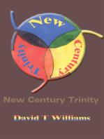 New Century Trinity