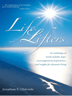 Life Lifters
