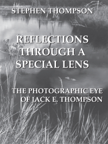 Reflections Through a Special Lens
