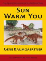 Sun Warm You