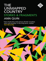 The Unmapped Country