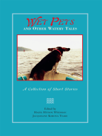 Wet Pets and Other Watery Tales