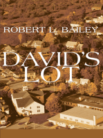 David's Lot