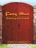 Feng Shui Demystified