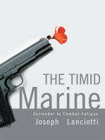 The Timid Marine