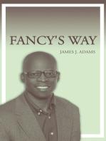 Fancy's Way