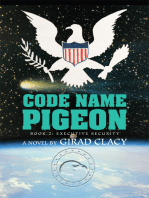 Code Name Pigeon