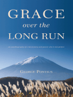 Grace over the Long Run