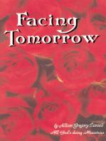 Facing Tomorrow