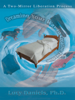 Dreaming Your Way to Creative Freedom
