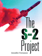 The S-2 Project