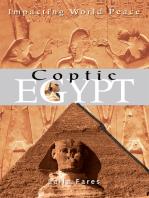 Coptic Egypt