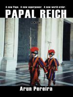 Papal Reich