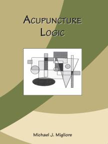 Acupuncture Logic