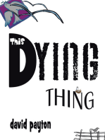 This Dying Thing