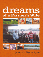 Dreams of a Farmer's Wife