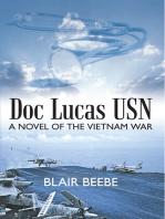 Doc Lucas Usn