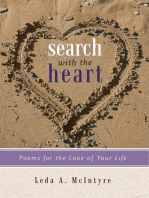 Search with the Heart