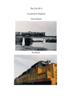 The Life of a Locomotive Engineer