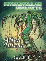 Interstellar Projects