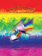 To Flourish