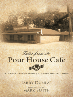 Tales from the Pour House Cafe