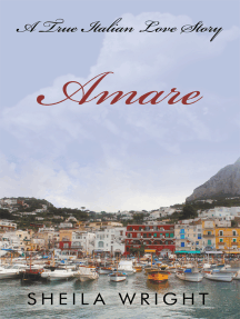 Amare: A True Italian Love Story