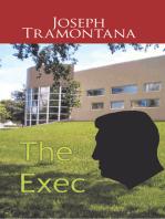 The Exec