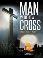 Man Without a Cross