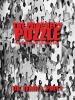 The Prophecy Puzzle