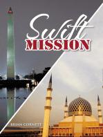 Swift Mission