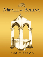 The Miracle at Bolsena