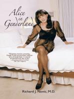 Alice in Genderland