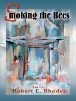 Smoking the Bees