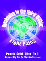 Awakening to the Spirit Within